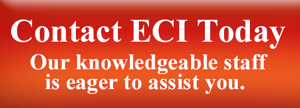 contact-eci-today-button