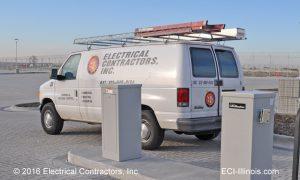 eci-service-truck-01